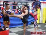 上地拳馆-上地泰拳-上地自由搏击训练馆-上地散打馆-上地拳击