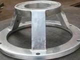 大连钣金加工-大连金属加工-大连铆焊