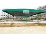 贵阳雨棚厂定制活动雨棚遮阳蓬户外推拉帐篷大排档雨棚移动式车棚