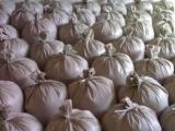 供应上海地区 桶装801建筑胶水 优质高