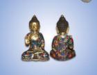 滁州瓷器交易中心