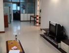 京广路精装136平3房2厅家具家电齐全拎包即住健达世纪园