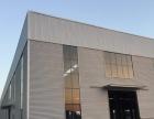 夏云工业园内标准厂房 厂房 17000平米