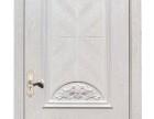 重庆烤漆门,重庆复合烤漆门,重庆实木复合门