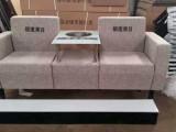 山西台球桌双十一特价销售 买台球桌送配件 管送货安装