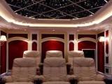 娛樂 咖啡廳 影院 吃飯 一體 加盟選萬像微影院