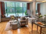 季华路 璀璨天城 2室 2厅 42平米 出售璀璨天城