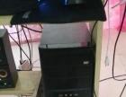 想换笔记本电脑,低价处理正在用的台式机