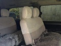 旅游包车9座现代瑞丰,7座GL8,塞纳,福特350