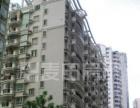 火车站 金榜公园附近 紫荆园正规单身公寓 装修好 拎包住