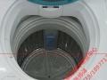 南宁家电维修,净水器安装,热水器维修,油烟机清洗