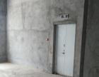 集美新城 医学院旁龙湖嘉誉二楼商铺 住宅底商 121平米