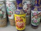 一对大花瓶 象征荣华富贵 繁荣富强 西安开业庆典大花瓶价格