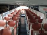 5座-55座旅游客车 轿车 越野车 商务车优惠租车 旅游包车