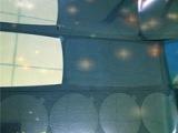 日本积水保护膜 PE静电保护膜  PE薄