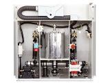 正科10KV戶內高壓真空斷路器VS1 12 1250