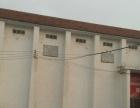 嵩县城关粮所院内出租仓库400平米。