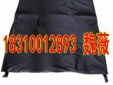 北京防爆毯 加厚优质防爆毯生产批发