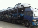 大庆轿车托运,大庆轿车运输,大庆市轿车托运,大庆汽车托运