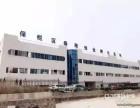 大连开发区泰豪创业孵化基地