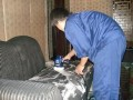北京国贸专业键盘清洗公司清洗办公室键盘电话机 机箱等