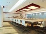 天津市承接各区室内装修 打隔断吊顶 刮腻子刷漆 修补拆除