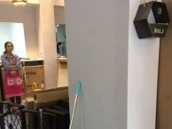 龙岗坪山新房旧房简单装修 价格优惠 环保装修质量保
