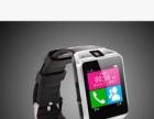 新款智能手表插卡手机智能蓝牙手表安卓智能手环腕表可穿戴