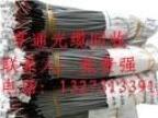 【高价回收】兰州光缆回收公司【亨通通信】