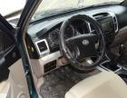 黄海大柴神2009款 2.2 手动 汽油 两驱豪华型 09年黄海
