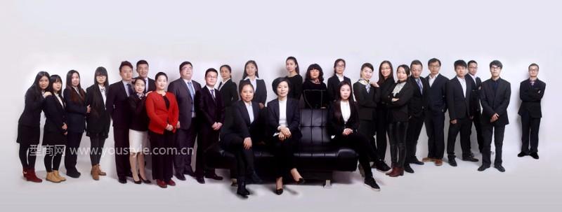 X03深圳有哪些拍形象照的摄影机构?了解专业详情谨慎选择!