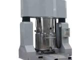 浆料搅拌机 高粘度搅拌机 提供非标定制