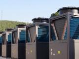 专业维修燃气灶,热水器,洗衣机,集成灶,壁挂炉,油烟机等