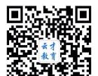 湘潭周边/影楼后期处理培训面授/在线直播/云才教育
