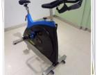 厂家直销动感单车/室内健身车