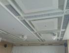 各类投影设备维(投影仪,幕布,支架,吊架,线材等)修租售