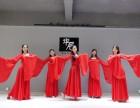 西乡舞蹈 西乡天虹附近舞蹈室 专业舞蹈培训