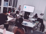 整形網絡現場美學設計師課程上海美賦醫美商學院