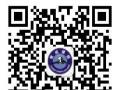 专业代理商标申请、软件著作权申请