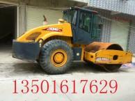 吐鲁番个人 转让徐工二手26吨22吨压路机