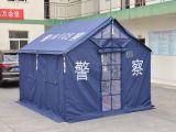 受欢迎的折叠床前景大,安徽省市场广阔,值得信赖