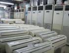 金山回收厂家各种废纸和电器 废品 废塑料回收