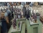 甘肃回收公司,武威长期回收电力设备