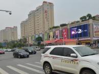 东莞户外LED广告圈