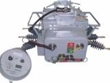 西安ZW20-12B户外高压真空断路器