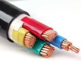 梅河口 通化废旧电缆线回收 大批量回收