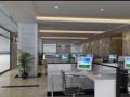 湖南新能源设计资质公司出售