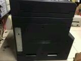 开发区京瓷1800型号打印复印扫描A3A4