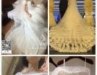 较 出租婚纱礼服,新娘早妆跟妆化妆造型工作室