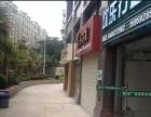 前埔 会展 软件园 沿街双层盈利便利店便宜转让